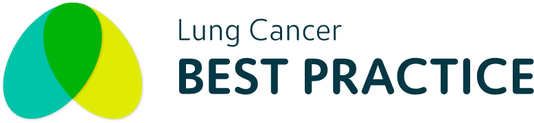 Lung Cancer Best Practice
