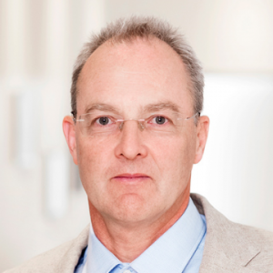 Dr. med. Jens Kisro