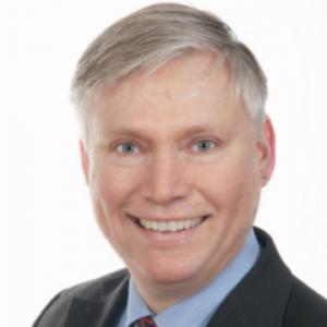 Prof. Dr. med. Martin Reck